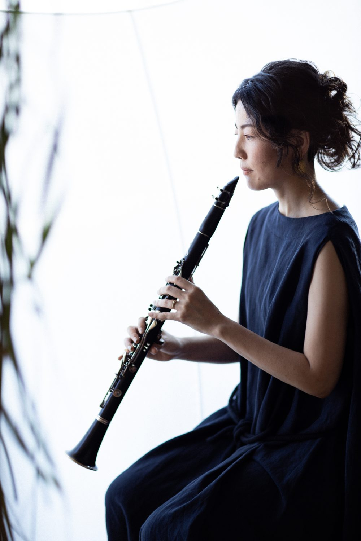 黒川紗恵子  kurokawa saeko